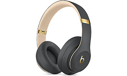 Beats by Dr. Dre Beats Studio3 Grey/Gold