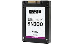 HGST Ultrastar SN200 960GB