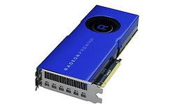 AMD Radeon Pro WX 9100 16GB