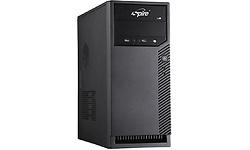 Spire Maneo 1077 420W Black