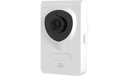 Hauppauge mySmarthome IP Camera