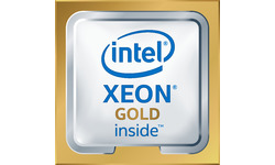 Intel Xeon Gold 6136 Tray