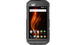 Cat S31 16GB Black