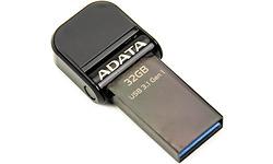 Adata AI920 i-Memory 32GB Black
