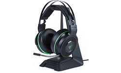 Razer Thresher 7.1 Wireless Xbox One