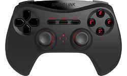 Speedlink Strike NX Wireless Controller For PS3