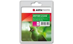 AgfaPhoto APB123MD