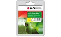 AgfaPhoto APB123YD
