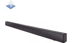 LG SJ1 2.0 Black