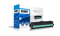 KMP H-T207Y Yellow