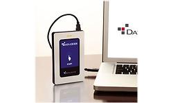 Amacom DataLocker 3 FE Fips Edition 2TB