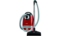 Miele Complete C2 PowerLine Cat & Dog