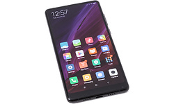 Xiaomi Mi Mix 2 64GB Black