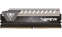 Patriot Viper Elite Grey Ryzen 4GB DDR4-2400 CL16