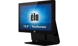 Elo Touch Solution (E353557)