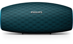 Philips BT6900 Everplay Blue