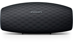 Philips BT6900 Everplay Black
