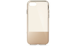 Belkin SheerForce 4.7 Cover Gold