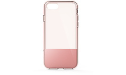 Belkin SheerForce 4.7 Cover Rose Gold