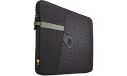 Case Logic Ibira 15.6'' Sleeve Black