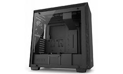NZXT H700i Black