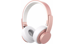 Urbanista Seattle Wireless Pink