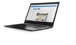Lenovo ThinkPad Yoga X1 (20JD0050MH)