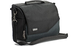 Think Tank Mirrorless Mover 30i Black/Grey