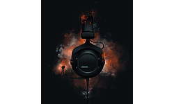 Beyerdynamic Custom Game Gaming Headset Black