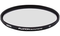 Hoya Fusion 49mm Antistatic Professional UV Filter