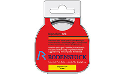 Rodenstock UV Filter 37mm Digital Pro