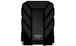 Adata DashDrive Durable HD710 4TB Black