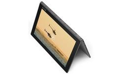 Lenovo Yoga Book (ZA0V0044BE)