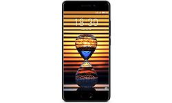 Meizu Pro 7 64GB Black