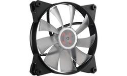 Cooler Master MasterFan Pro 140 Air Flow RGB 3-in-1
