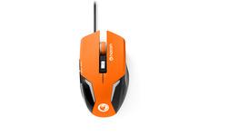 Nacon GM-105 Orange
