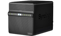 Synology DiskStation DS418J 16TB