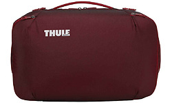 Thule Subterra Duffel Carry-On 40L Ember