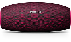 Philips BT6900 Everplay Pink