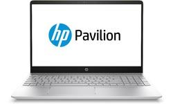 HP Pavilion 15-ck040nd (2QH06EA)