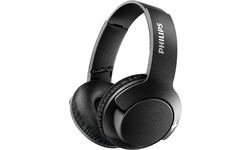Philips SHB3175 Over-Ear Black