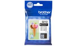 Brother LC-3213BK Black