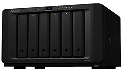 Synology DiskStation DS3018 60TB