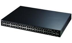 ZyXEL GS2210-48HP-GB0101F