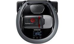 Samsung VR10M703NWG