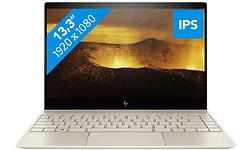 HP Envy 13-ad131nd (2PM90EA)
