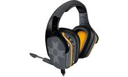 Logitech G633 Artemis Spectrum Battlefield Edition
