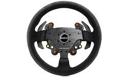Thrustmaster Rally Wheel Add-On Sparco R383 Mod