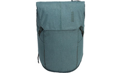 Thule Vea Backpack 25L Blue