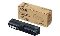 Epson S110079 Black
